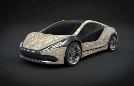 1585993327-2e0f1a519624057.jpg-插件-EDAG联合8家合作企业开发汽车用高强度铝合金材料