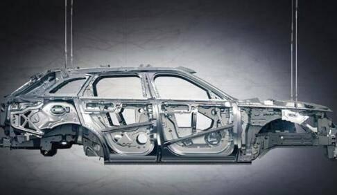 1585993327-be53e4503718fff.jpg-插件-EDAG联合8家合作企业开发汽车用高强度铝合金材料