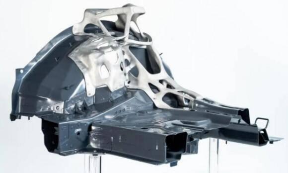 1585993327-d735ecad2c2da38.jpg-插件-EDAG联合8家合作企业开发汽车用高强度铝合金材料