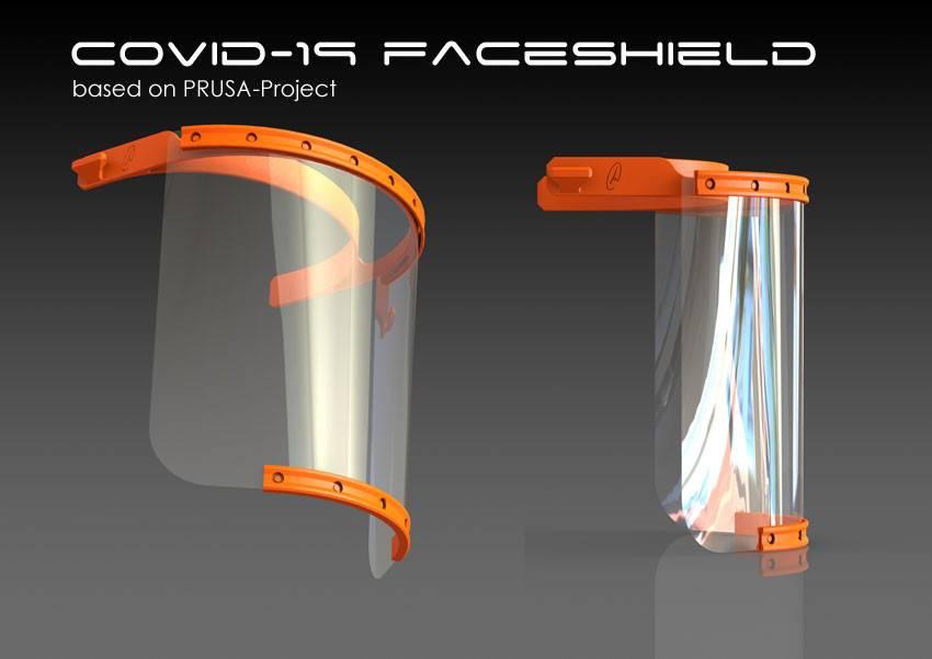 1586597292-060b4ee92d1cd4a.jpg-插件-COVID-19防护面罩防飞沫