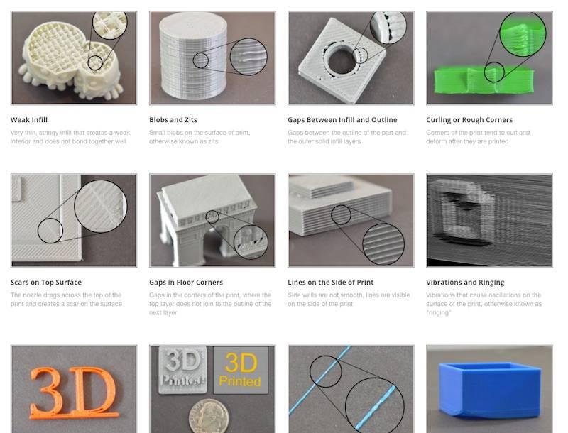 3D资源巴-Simplify3D 4.1.2 Mac/Win/Linux 完美破解版 全功能3D打印软件 4