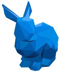 3D资源巴EasyPrint 3D 1.26-3D打印切片软件破解版下载插图3