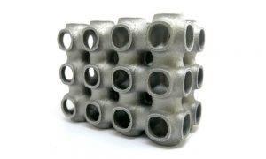 3D资源巴:3D打印是什么?【终极指南】插图5
