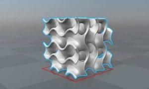 3D资源巴:3D打印是什么?【终极指南】插图21