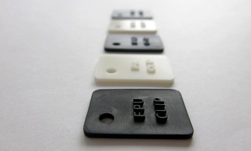 3D打印成本需要多少钱?