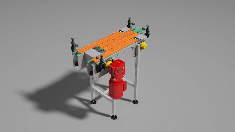 1587557991-84869df232af4f8.jpg-插件-玻璃瓶输送Part.013D打印模型