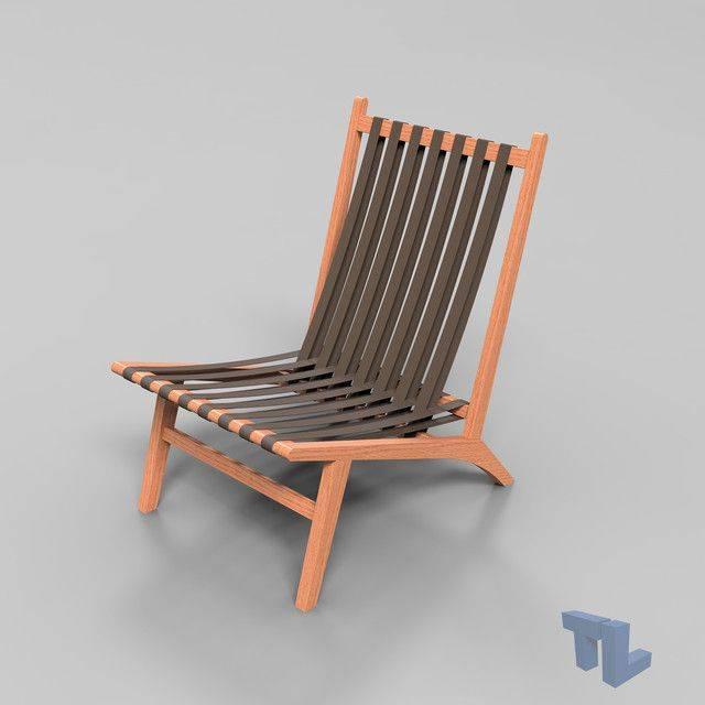 1587558220-96c4b51a85906f2.jpg-插件-椅子带3D打印模型