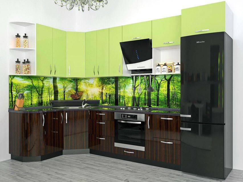1587741939-84feb71ed3b6be7.jpg-插件-2018®标准kitchen®083D打印模型