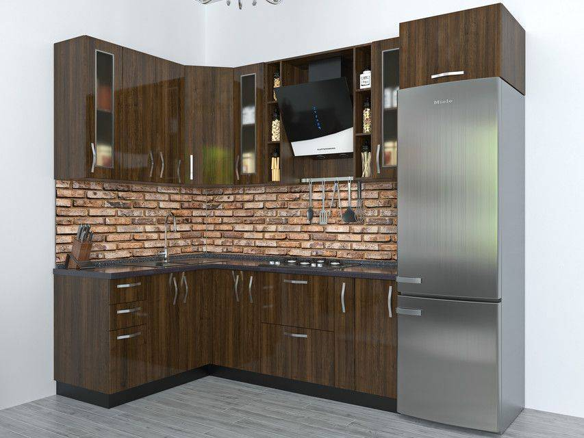 1587742114-1a7336111b64e33.jpg-插件-2018®标准kitchen®113D打印模型