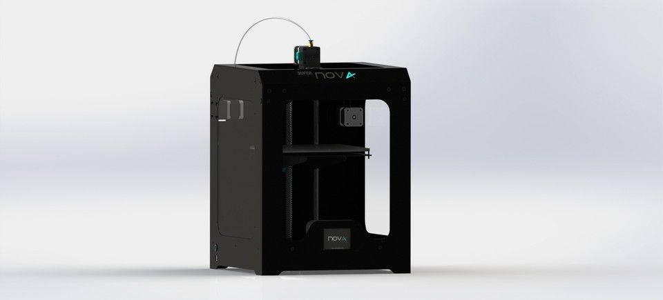 1587827706-5226b41fd311b70.jpg-插件-新星多功能一体机(3D模型打印机,激光雕刻机,绘图仪)3D打印模型