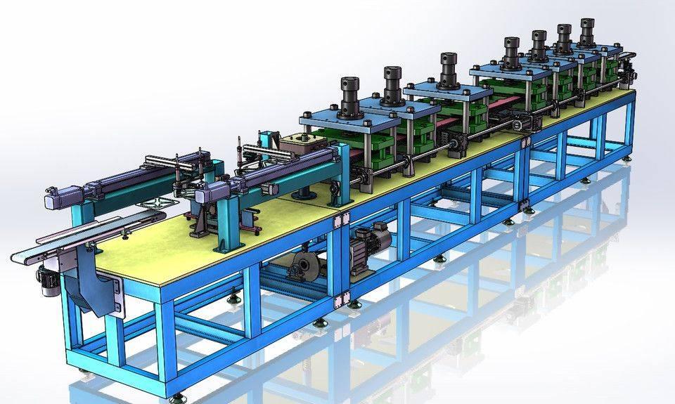 1588001586-d7bdd19ce1bebdf.jpg-插件-成型机3D打印模型