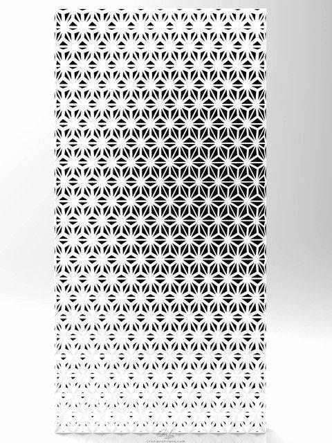 1588174862-bafcc02971d1501.jpg-插件-纹理图案3D打印模型