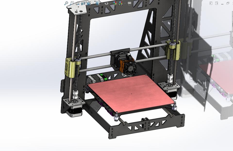 1ljbumj4cpx93.png-插件-Prusa i3的3D /打印机3D打印模型