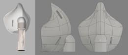 2rl4u4zgcma50.png-插件-无呼吸器复通文丘里阀的口罩