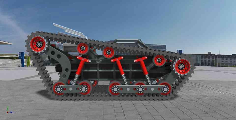 s4ltwhd2hvp130.jpg-插件-獾大会3D打印模型