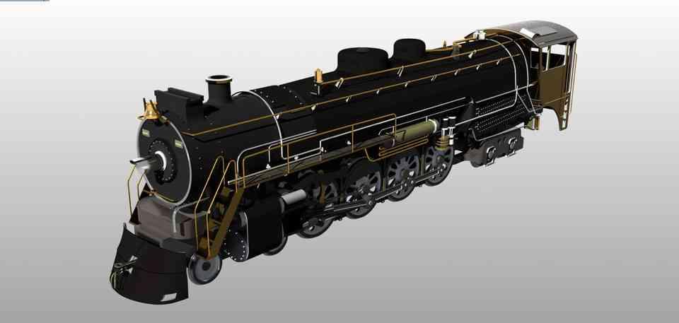 zxvaygiba1a127.jpg-插件-类0-5A 4-8-8-4蒸汽机车3D打印模型