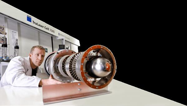 AMAERO开发汽车行业新3D打印工具插图3