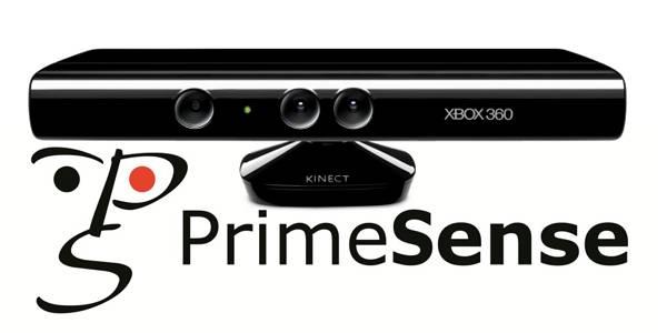苹果确认3.6亿美元买下3D扫描Kinect供应商PrimeSense插图5