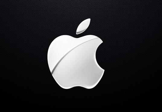苹果确认3.6亿美元买下3D扫描Kinect供应商PrimeSense插图3
