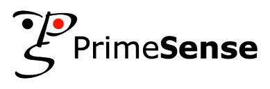 苹果确认3.6亿美元买下3D扫描Kinect供应商PrimeSense插图1