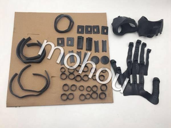 1588841474-a2c4f4701056b99.jpg-插件-3D打印原材料干了减价调节