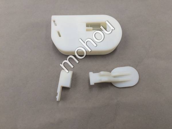 1588841475-1fcaa76ff65c38e.jpg-插件-3D打印原材料干了减价调节