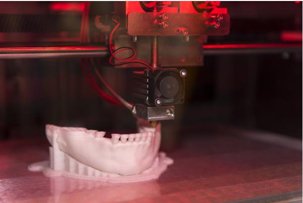 1588841481-a1f0f4465e40214.png-插件-hp惠普免费开放与新冠肺炎疫情预防有关的大量3D打印设计方案