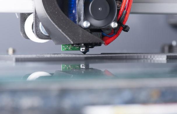 1588841481-db1dfbbb7f375b7.png-插件-hp惠普免费开放与新冠肺炎疫情预防有关的大量3D打印设计方案