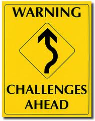 3d复印技术性遭遇的好多个关键挑战插图1
