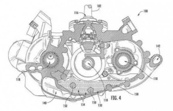 3D打印集成化热交换器作用的罩壳插图9