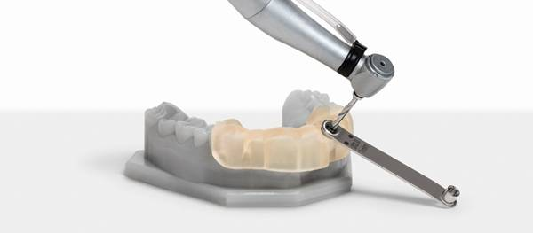 3D打印手术治疗牵开器插图3