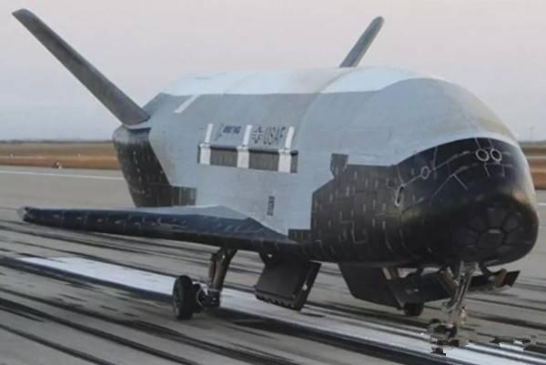 1588841493-d73c34588227538.jpg-插件-3D打印将推出可多次重复使用的太空飞机演示机