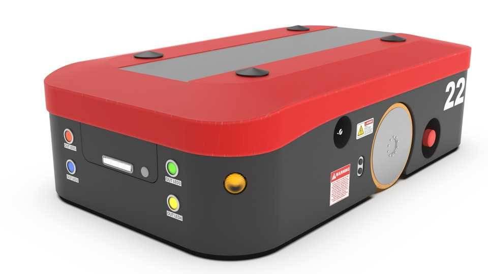 1590594065-701a2f193a93ef2.jpg-插件-自动导引车(AGV的,自动导引车)3D模型免费下载