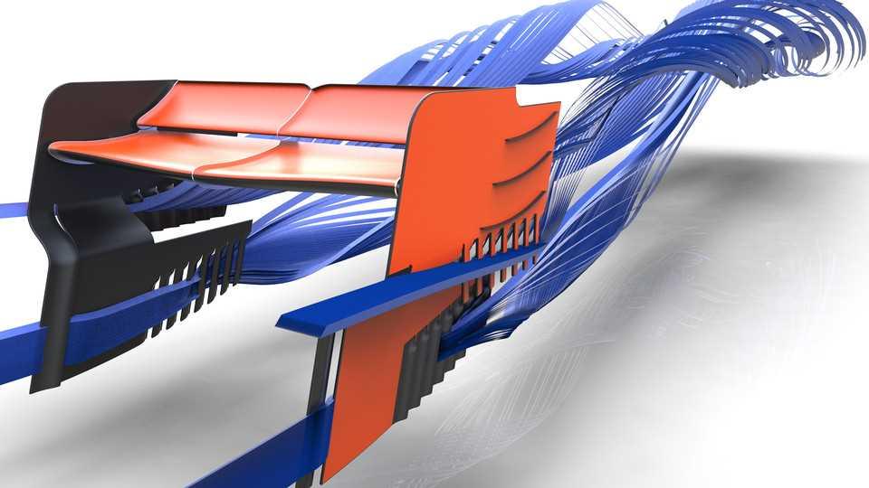 1590594065-9a285e398523afe.jpg-插件-公式1尾翼2019:设计CFD模拟STL模型