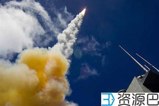 雷神公司借用3D打印制造高超音速武器插图1