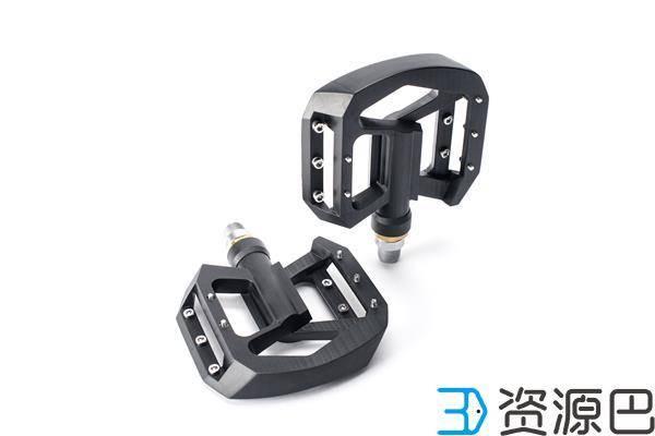 四种基于CLIP技术的3D打印材料大测评插图5