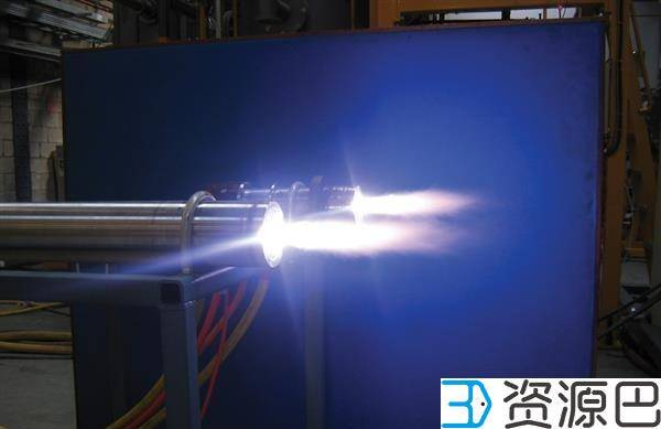PyroGenesis拆分其3D打印事业部为独立公司3DCo插图3