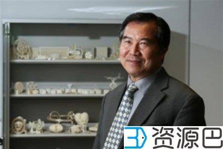 霍尼韦尔携手密苏里科技大学研究金属3D打印技术插图1