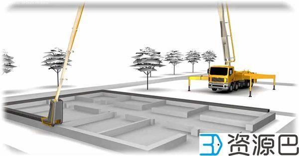 CONPrint3D建筑3D打印技术获德国Bauma创新奖插图3