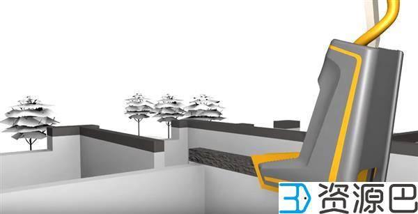 CONPrint3D建筑3D打印技术获德国Bauma创新奖插图5