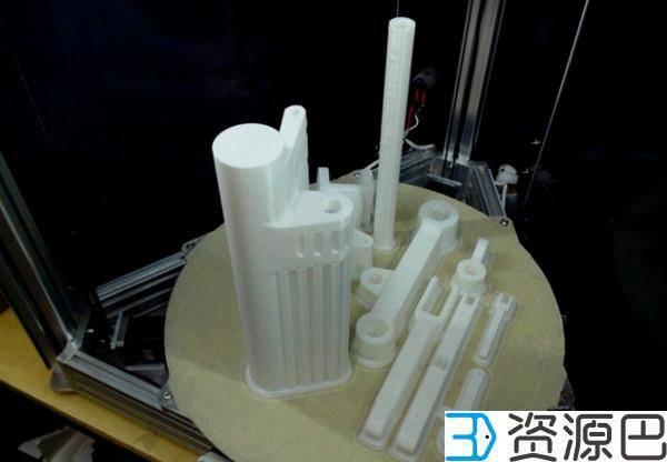 借助3D打印 印度NAL研究升级老旧幻影战机插图5