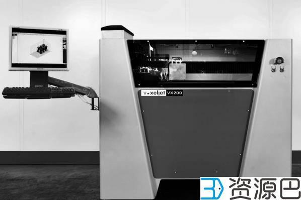来自慕尼黑的环保神器:100%回收3D打印材料插图3