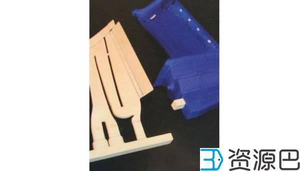 3D打印的痛、潜力和能量插图3