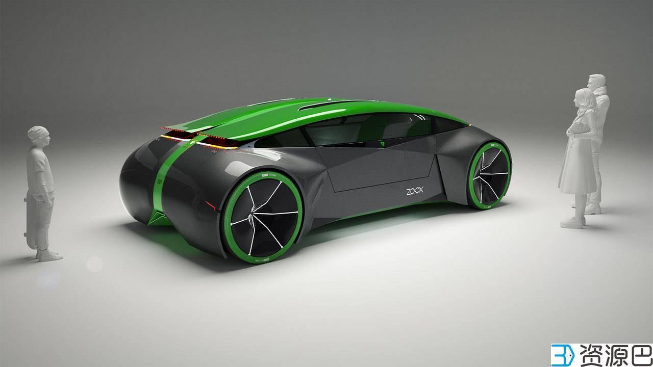 3D打印将成为改变人类的6大科技趋势之一插图11