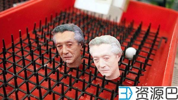 3D打印娃娃:把人生中最特别的时刻留住插图11