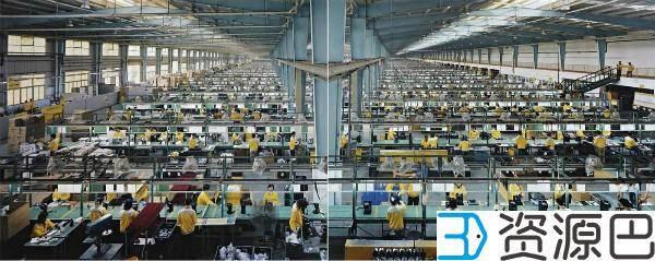 龙抬头:外媒称中国3D打印强势崛起插图7