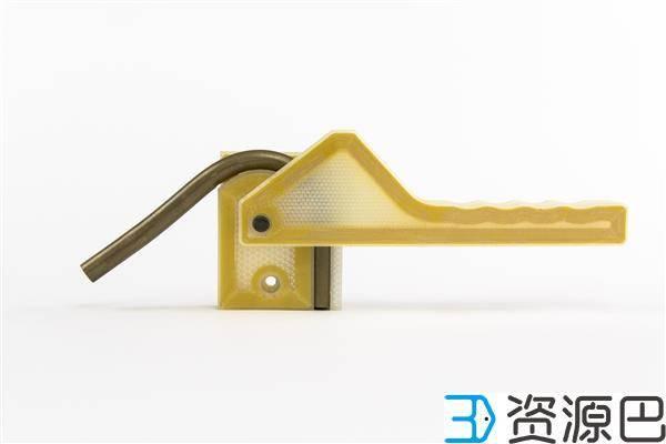 3D Hubs推出基于纤维增强尼龙材料的3D打印服务插图9