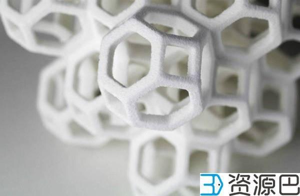这些年我们3D打印出来的一些奇葩玩意插图27