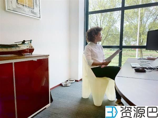 1598320872-ceae5adf0c122ff.jpg-插件-荷兰厂商推出2米多高的大型FDM 3D打印机!