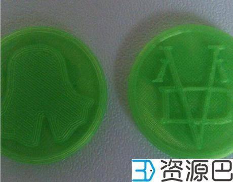 《权力的游戏》各种剧中道具都可以3D打印插图11